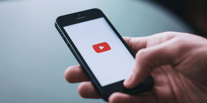 Conquering-The-Modern-Marketing-World-By-Leveraging-Mobile-Videos
