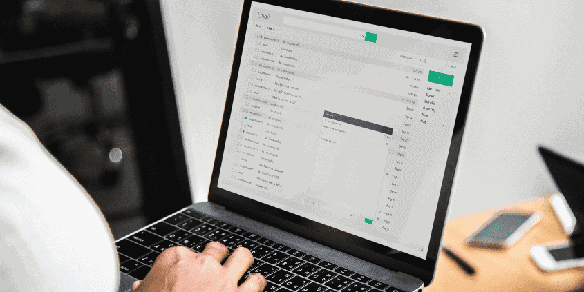 Marketers Appreciate Email Tracking: Our Yesware Review
