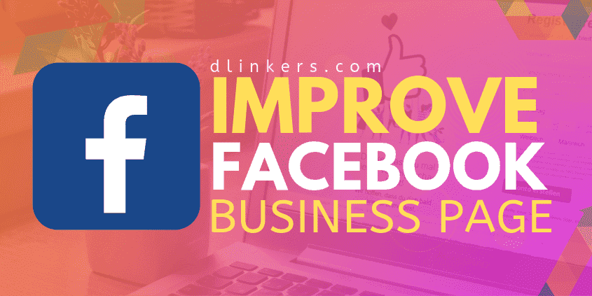 improve-facebook-business-page-visibility