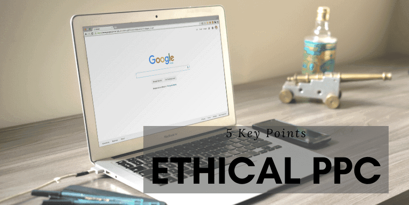 ethical-ppc-practices