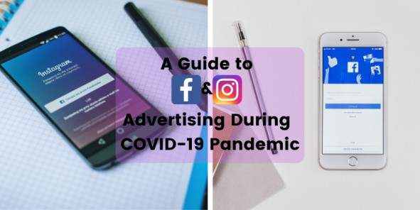fb-instagram-advertising-during-covid-19