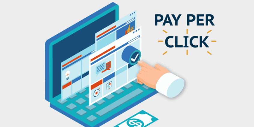 how-to-complete-ppc-audit